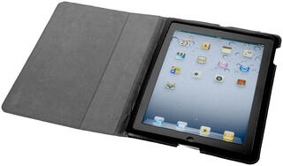 Griffin Elan Folio Slim for iPad