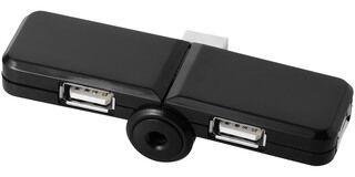 USB jaam, kokkupjaav
