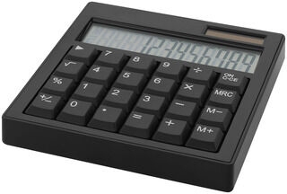 Compto calculator