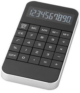 Kalkulaator