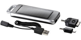 SC1200 solar charger