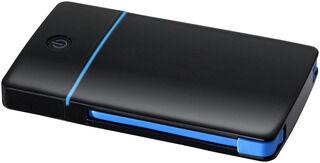 PB-5000 powerbank