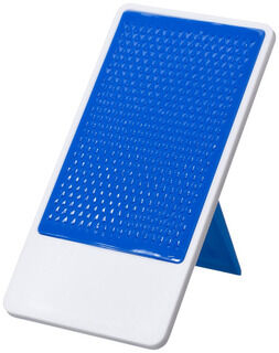 Flip mobiili mobiilihoidja