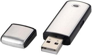 Mälupulk 4 GB