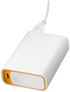 PB-4400 powerbank