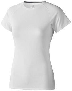 Niagara Cool fit naiste T-särk