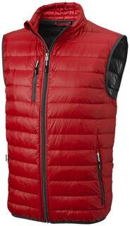 Fairview  vest