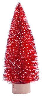 Jõulupuu