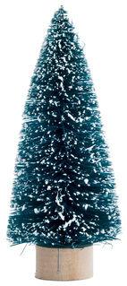 Jõulupuu 2. pilt