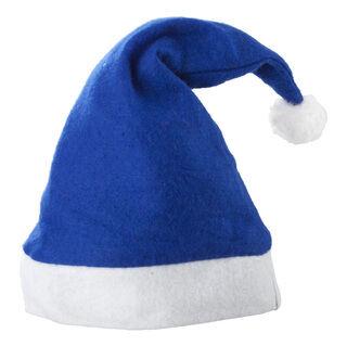 Jõulumüts 3. pilt