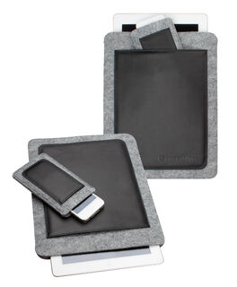 iPad ümbris