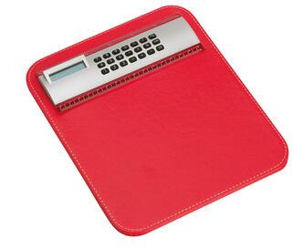 Hiirepadi kalkulaatoriga