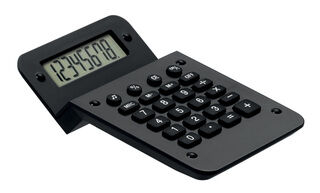 Kalkulaator 4. pilt