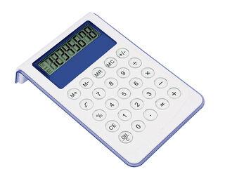 calculator 3. picture