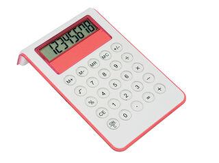 calculator 2. picture