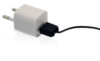 USB laadija
