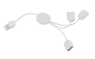 USB jaam