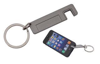 Mobiilihoidja võtmehoidja
