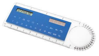 Kalkulaator/joonlaud 2. pilt