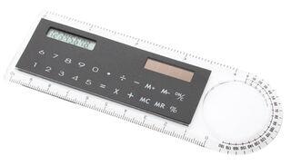 Kalkulaator/joonlaud 3. pilt