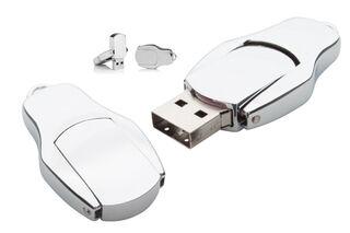 USB mälupulk