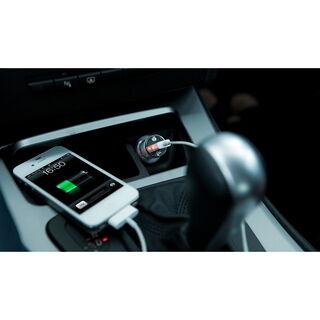 Autolaadija