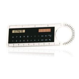 Joonlaud kalkulaatoriga 2. pilt