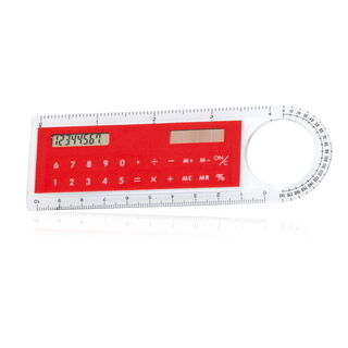 Joonlaud kalkulaatoriga 4. pilt