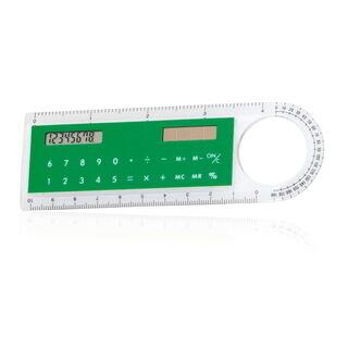 Joonlaud kalkulaatoriga 5. pilt