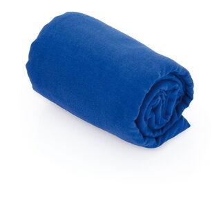 Rätik võrkkotis