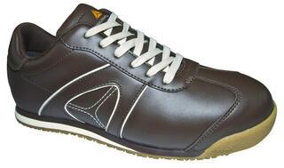 Sportswear Shoe