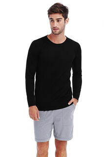 Active 140 LS Men 4. pilt