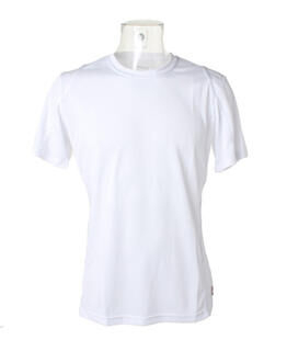 Gamegear Cooltex T-Shirt