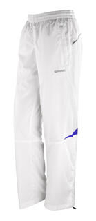 Spiro Ladies` Micro Lite Team Pant