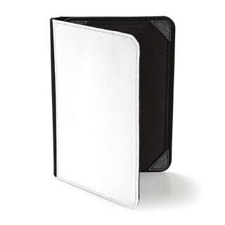 Sublimation iPad™ Mini/Tablet Case