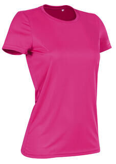 Active Sports-T Women 3. pilt
