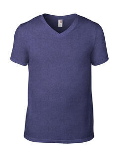 Adult Fashion V-Neck Tee 20. picture