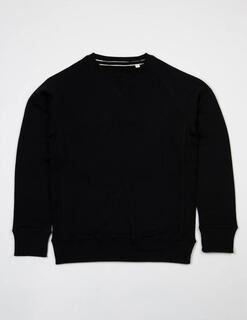 Mens Superstar Sweatshirt