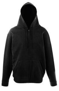 Unique Hoodie Jacket