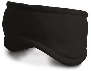 Fleece Headband