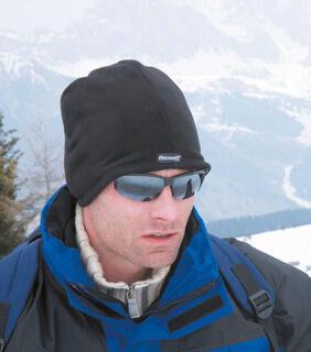 Performance Micro Reversible Bob Hat