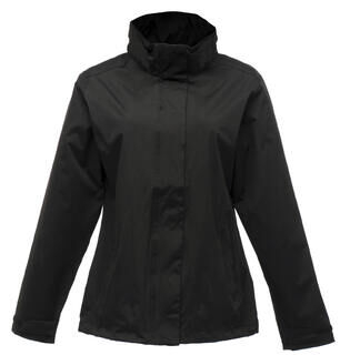 Ladies` Pace II Lightweight Jacket