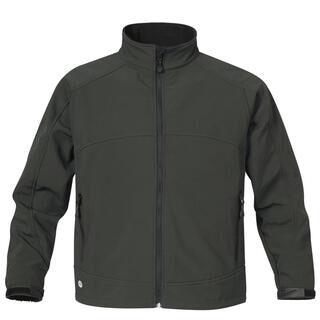 Cirrus H2X Bonded Shell Jacket 3. pilt