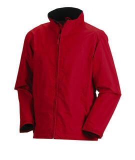 HydraShell 2000 Jacket 4. pilt