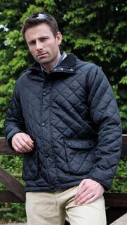 Urban Cheltenham Jacket.