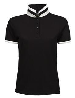 Ladies Club Polo