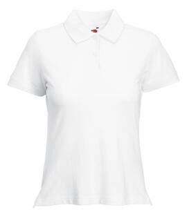 Lady-Fit-Polo