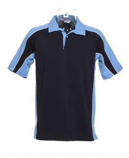 Gamegear Rugby Shirt