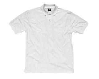 Mens Cotton Polo