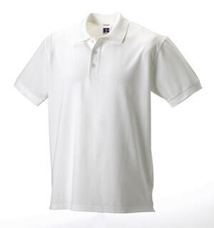 Best Pima Polo Men